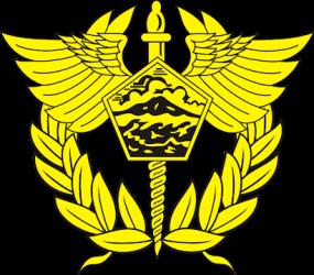 Direktorat Jenderal Bea dan Cukai
